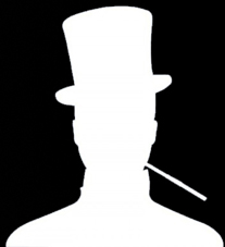 Gentleman_avatar 2 (1)