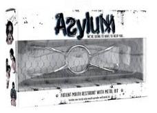 ecarteur-buccal-asylum-patient-mouth-asylum-1046794397_ML